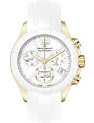 Наручные часы Claude Bernard 10209-37JBBID