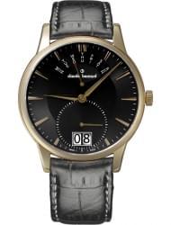 Наручные часы Claude Bernard 34004-37RGIR