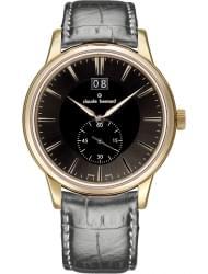 Наручные часы Claude Bernard 64005-37RGIR