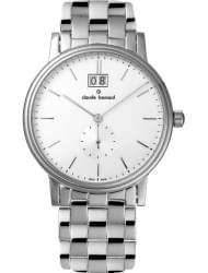 Наручные часы Claude Bernard 64011-3AIN
