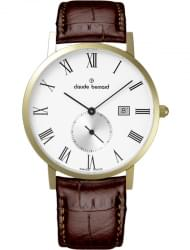 Наручные часы Claude Bernard 65003-37JBR