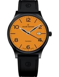 Наручные часы Claude Bernard 70173-37NCAO