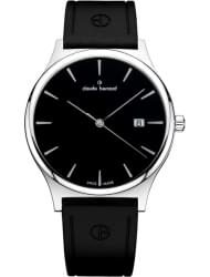 Наручные часы Claude Bernard 70173-3CANIN