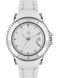 Наручные часы РФС P670401-123W