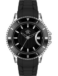 Наручные часы РФС P670401-123B