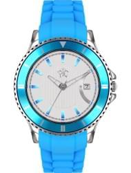 Наручные часы РФС P670401-123WB