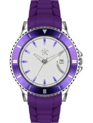 Наручные часы РФС P670401-123WV