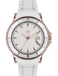 Наручные часы РФС P670421-123W