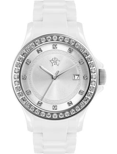 Наручные часы РФС P770403-104S