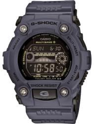 Наручные часы Casio GW-7900NV-2E