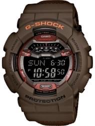 Наручные часы Casio GLS-100-5E