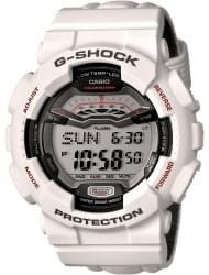 Наручные часы Casio GLS-100-7E