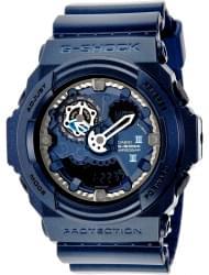 Наручные часы Casio GA-300A-2A