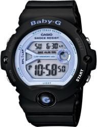 Наручные часы Casio BG-6903-1E