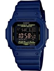 Наручные часы Casio GW-M5610NV-2E