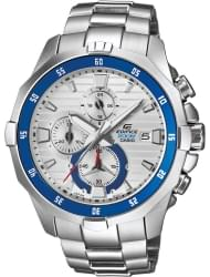Наручные часы Casio EFM-502D-7A
