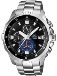Наручные часы Casio EFM-502D-1A
