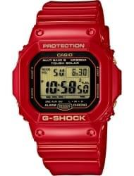Наручные часы Casio GW-M5630A-4E