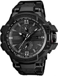 Наручные часы Casio GW-A1000FC-1A