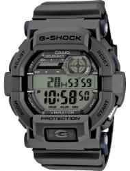 Наручные часы Casio GD-350-8E