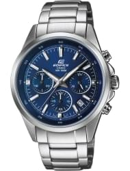 Наручные часы Casio EFR-527D-2A