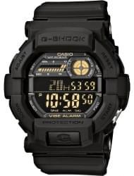 Наручные часы Casio GD-350-1B