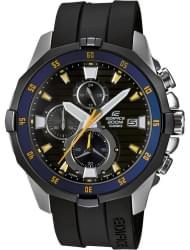 Наручные часы Casio EFM-502-1A