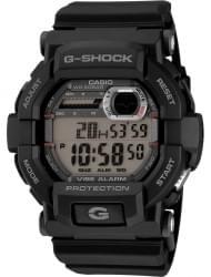 Наручные часы Casio GD-350-1E