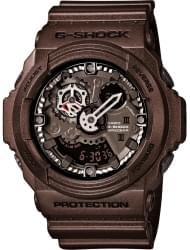Наручные часы Casio GA-300A-5A