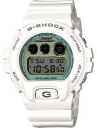 Наручные часы Casio DW-6900PL-7E