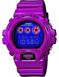 Наручные часы Casio DW-6900PL-4E