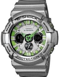 Наручные часы Casio GA-200SH-8A