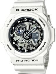Наручные часы Casio GA-300-7A