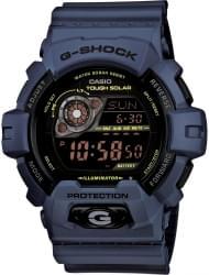 Наручные часы Casio GR-8900NV-2E