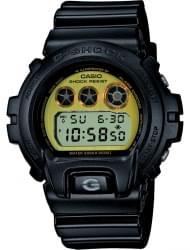 Наручные часы Casio DW-6900PL-1E