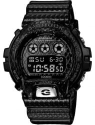 Наручные часы Casio DW-6900DS-1E