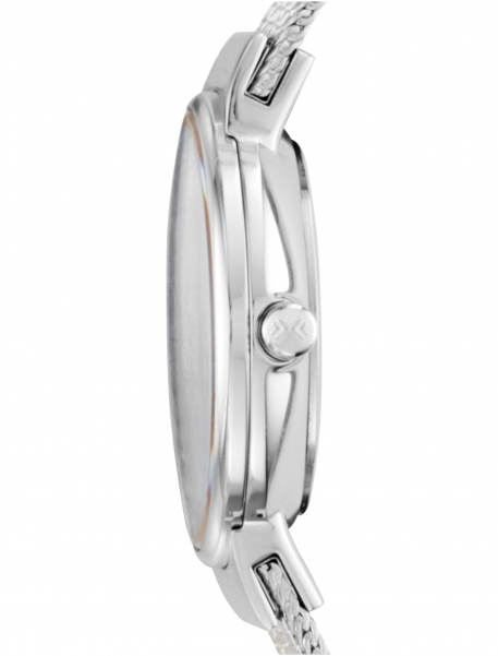 Наручные часы Skagen 355SSGS - фото № 2