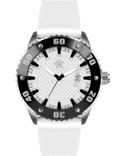 Наручные часы РФС P700401-123W