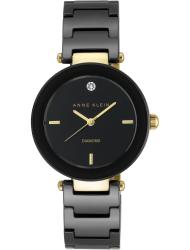 Наручные часы Anne Klein 1018BKBK