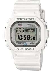 Наручные часы Casio GB-5600AA-7E
