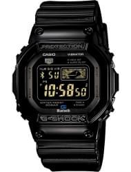 Наручные часы Casio GB-5600AA-1A