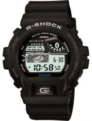 Наручные часы Casio GB-6900AA-1B