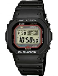 Наручные часы Casio GB-5600AA-1E