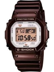 Наручные часы Casio GB-5600AA-5E