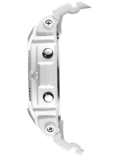 Наручные часы Casio BG-6903-7E - фото № 2