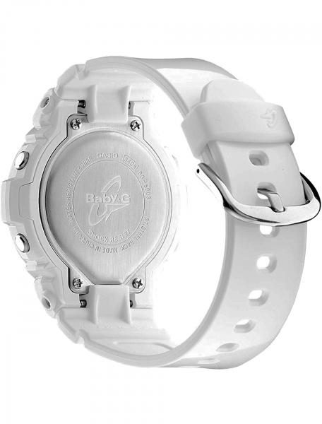 Наручные часы Casio BG-6903-7E - фото № 3