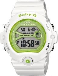 Наручные часы Casio BG-6903-7E