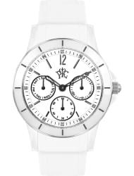 Наручные часы РФС P760504-39W