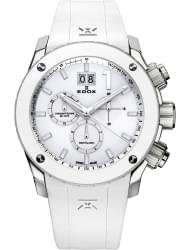 Наручные часы Edox 10020-3BBN2