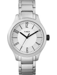 �������� ���� Timex T2P106